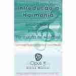 AMOSTRA IntroduoHarmonia-01