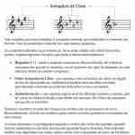 AMOSTRA IntroduoHarmonia-08