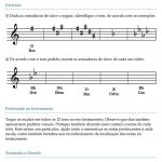 AMOSTRA IntroduoHarmonia-09