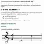 AMOSTRA IntroduoHarmonia-10