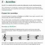 AMOSTRA IntroduoHarmonia-12