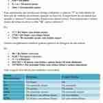 AMOSTRA IntroduoHarmonia-13