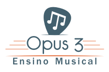 Opus 3 | Blog