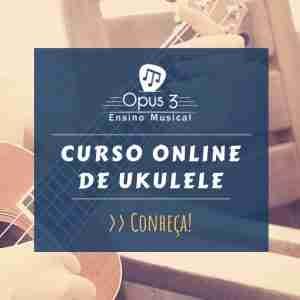 curso online ukulele