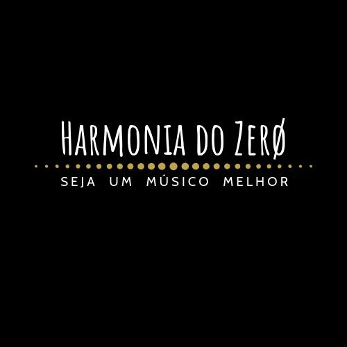 Harmonia-do-Zero