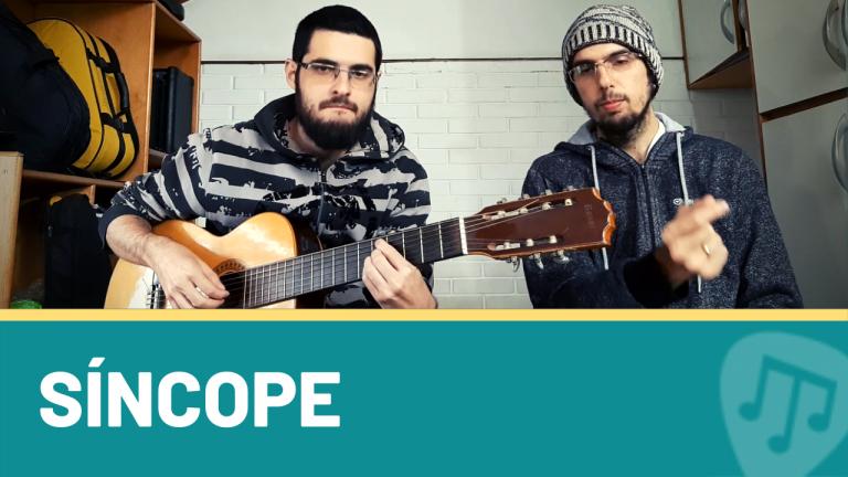 Síncope Musical